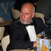 Diner-de-Corps-OON-31-10-2019-252