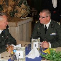 Diner-de-Corps-OON-31-10-2019-268