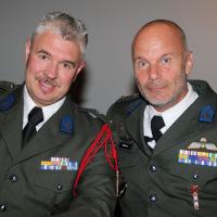 Diner-de-Corps-OON-31-10-2019-277