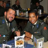 Diner-de-Corps-OON-31-10-2019-281