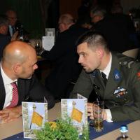 Diner-de-Corps-OON-31-10-2019-284