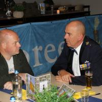 Diner-de-Corps-OON-31-10-2019-285