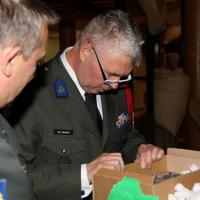 Diner-de-Corps-OON-31-10-2019-38