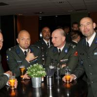Diner-de-Corps-OON-31-10-2019-43