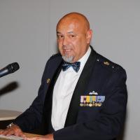 Diner-de-Corps-OON-31-10-2019-47