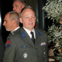 Diner-de-Corps-OON-31-10-2019-73