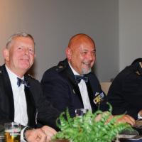 Diner-de-Corps-OON-31-10-2019-78