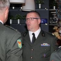 Diner-de-Corps-OON-31-10-2019-9