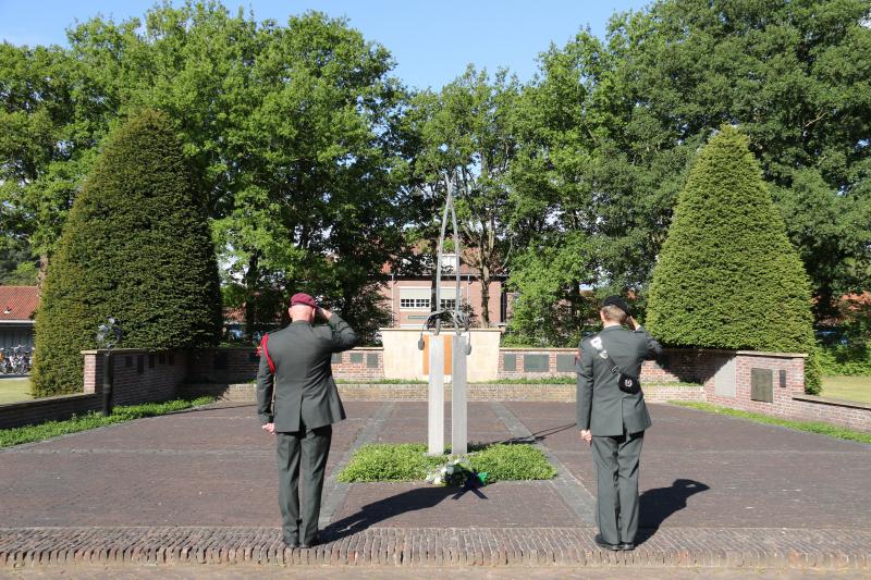 Herdenking-gevallenen-RHB-Amersfoort-12-05-2020-65