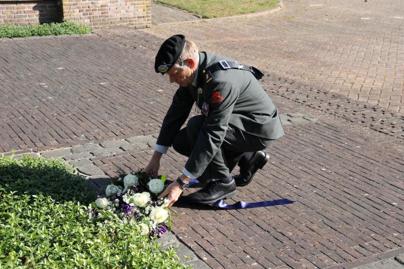 Herdenking-gevallenen-RHB-Amersfoort-12-05-2020-75