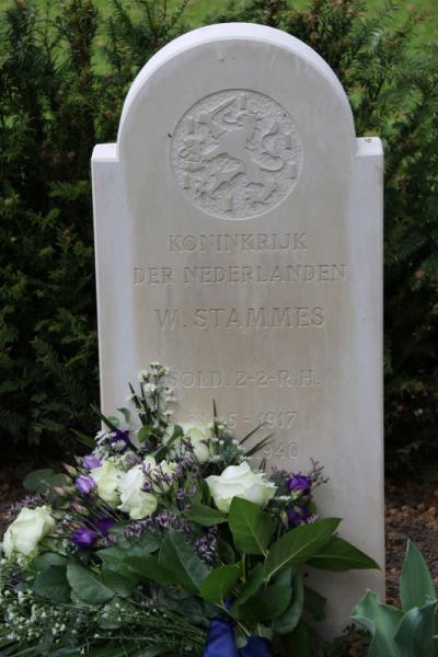 Herdenking-gevallenen-RHB-Grebbenberg-III-12-05-2020-29