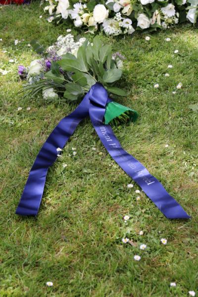 Herdenking-gevallenen-RHB-Ypenburg-12-05-2020-V-33