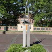 Herdenking-gevallenen-RHB-Amersfoort-12-05-2020-39