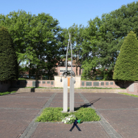 Herdenking-gevallenen-RHB-Amersfoort-12-05-2020-41