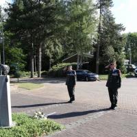 Herdenking-gevallenen-RHB-Amersfoort-12-05-2020-48