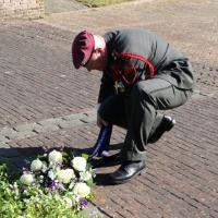 Herdenking-gevallenen-RHB-Amersfoort-12-05-2020-70