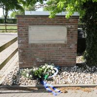 Herdenking-gevallenen-RHB-Juffrouw-Tok-Ede-12-05-2020-II-19