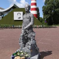 Herdenking-gevallenen-RHB-Madurodam-12-05-2020-VI-23