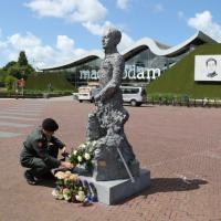 Herdenking-gevallenen-RHB-Madurodam-12-05-2020-VI-4