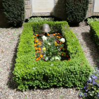 Herdenking-gevallenen-RHB-Overschie-IV-12-05-2020-20