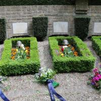 Herdenking-gevallenen-RHB-Overschie-IV-12-05-2020-22