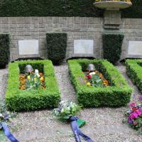 Herdenking-gevallenen-RHB-Overschie-IV-12-05-2020-27