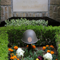 Herdenking-gevallenen-RHB-Overschie-IV-12-05-2020-29