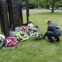 Herdenking-gevallenen-RHB-Ypenburg-12-05-2020-V-1