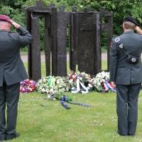 Herdenking-gevallenen-RHB-Ypenburg-12-05-2020-V-12