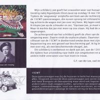 schilderij-Jan-Vendrig-en-Gerard