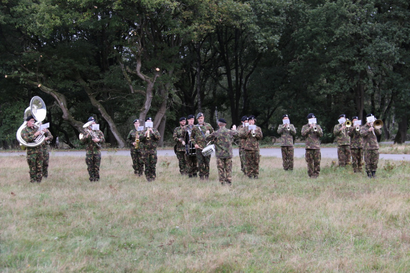 Beediging-RHB-Vlasakkers-24-09-2020-1457