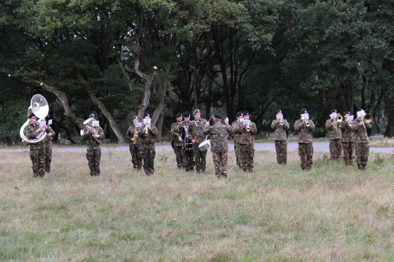 Beediging-RHB-Vlasakkers-24-09-2020-1459