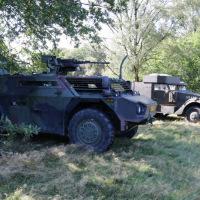 Beediging-RHB-Vlasakkers-24-09-2020-130