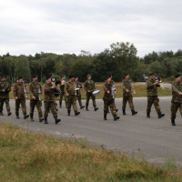 Beediging-RHB-Vlasakkers-24-09-2020-218