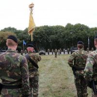 Beediging-RHB-Vlasakkers-24-09-2020-512