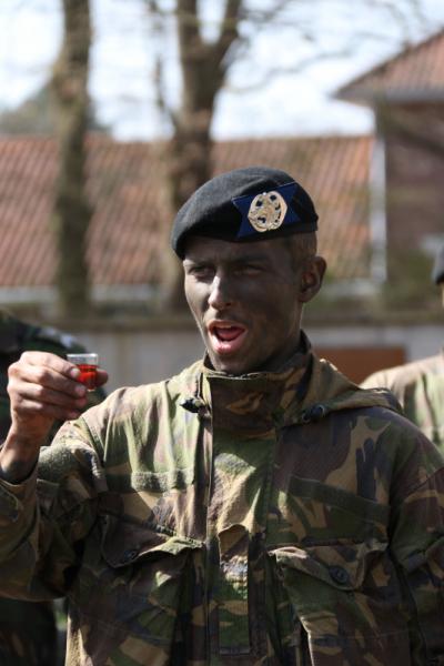 Certificaat-uitreiking-manschappen-verkenning-21-04-2021-114