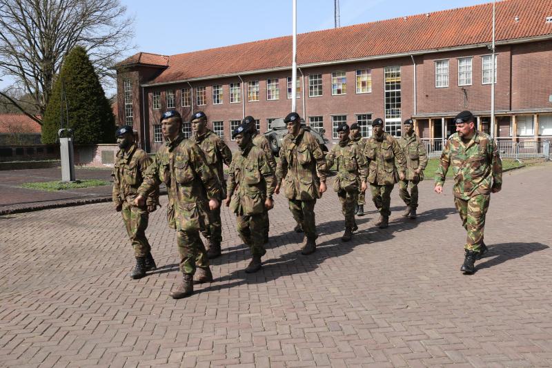 Certificaat-uitreiking-manschappen-verkenning-21-04-2021-187