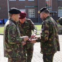 Certificaat-uitreiking-manschappen-verkenning-21-04-2021-102