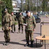 Certificaat-uitreiking-manschappen-verkenning-21-04-2021-154-kopie
