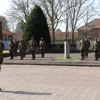 Certificaat-uitreiking-manschappen-verkenning-21-04-2021-37
