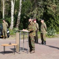 Certificaat-uitreiking-manschappen-verkenning-21-04-2021-43