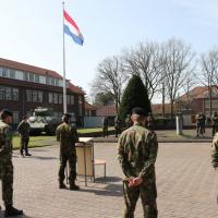 Certificaat-uitreiking-manschappen-verkenning-21-04-2021-53