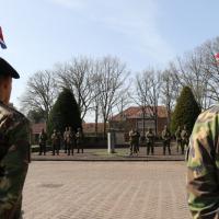 Certificaat-uitreiking-manschappen-verkenning-21-04-2021-63