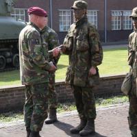 Certificaat-uitreiking-manschappen-verkenning-21-04-2021-64
