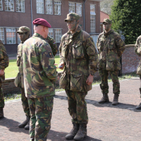 Certificaat-uitreiking-manschappen-verkenning-21-04-2021-68