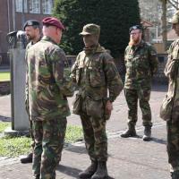 Certificaat-uitreiking-manschappen-verkenning-21-04-2021-75