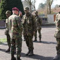 Certificaat-uitreiking-manschappen-verkenning-21-04-2021-79