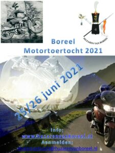 BMTT 2021 @ ECHOS De Landing | Arnhem | Gelderland | Nederland